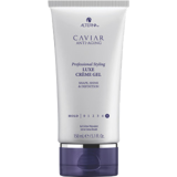 Caviar Anti-Aging Luxe Créme Gel 150ml