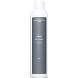 Spray Light & Flexible, 300ml