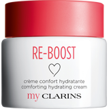 Re-Boost Comforting Hydrating Cream