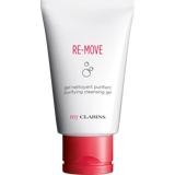 Re-Move Purifying Cleansing Gel