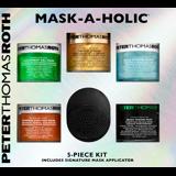 Mask-A-Holic 5PCS Set
