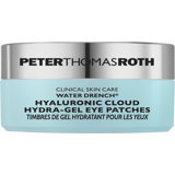 Water Drench Eye Patches