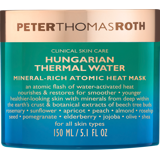 Hungarian Thermal Water Heat Mask