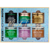 Mask Frenzy 6-Piece Kit