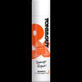 Damage Repair Shampoo, 250ml