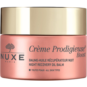 Creme Prodigieuse Boost Night Oil Balm, 50ml