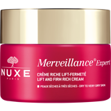 Merveillance Rich Lift & Firm Cream, 50ml