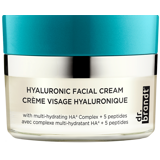 Hyaloronic Facial Cream 50ml