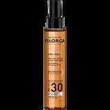 Uv-Bronze Body Oil SPF30, 150ml
