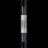 Optim-Eyes Lashes & Brows 2x 6,5ml