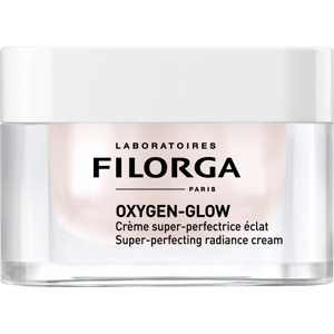 Oxygen-Glow Cream 50ml