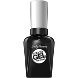 Miracle Gel Top Coat