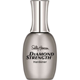 Diamond Strength Hardener