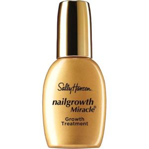 Nailgrowth Miracle