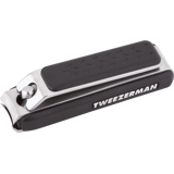 Gear Prec Grip Fingernail Clipper