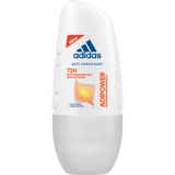 Adipower Woman, Deo Roll-On 50ml