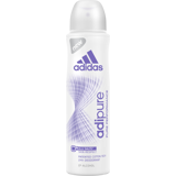 Adipure Woman 72h, Deospray 150ml