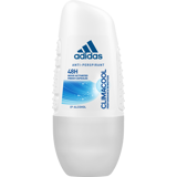 Climacool Woman, Deo Roll-On 50ml