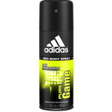Pure Game, Deospray 150ml