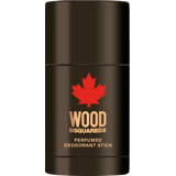 Wood for Him, Deostick 75g