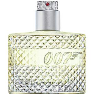 Bond 007, Eau de Cologne