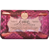 Chic Animalier Red Soap 250 g