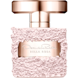Bella Rosa, EdP