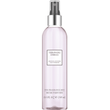 Embrace French Lavender & Tuberose, Body Mist 240ml