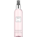Embrace Rose Buds & Vanilla, Body Mist 240ml