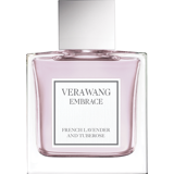 Embrace Lavender & Tuberose, EdT 30ml