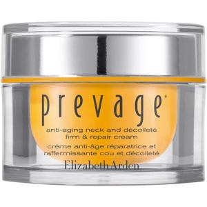 Prevage Anti-Aging Neck & Decolleté Cream 50ml