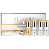 Prevage Progressive Renewal Treatment 4x10ml