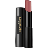 Plush Up Gelato Lipstick 3,5g