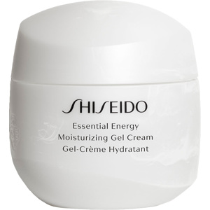 Essential Energy Moisturizing Gel Cream 50ml
