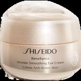 Benefiance Wrinkle Smoothing Eye Cream 15ml