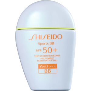 Sports BB Cream 30ml
