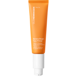 Banana Bright Face Primer 30ml