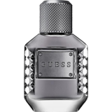 Guess Dare Homme, EdT 30ml