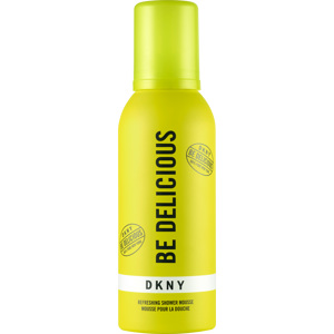 Be Delicious, Shower Foam 150ml