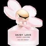 Daisy Love Eau So Sweet, EdT