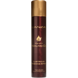 Keratin Healing Oil Lustrous Finishing Spray