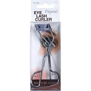 Eyelash Curler Metal