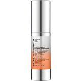 Potent C Eye Cream 15ml