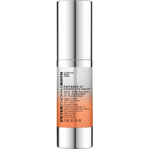 Potent C Eye Cream 15ml