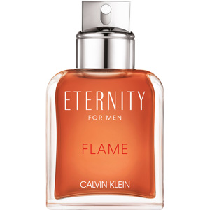 Eternity Flame for Men, EdT