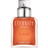 Eternity Flame for Men, EdT 50ml