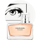 Calvin Klein Women Intense, EdP