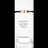 White Tea Vanilla Orchid, EdT