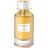 Oud de Carthage, EdP 125ml