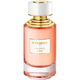 Orange De Bahia, EdP 125ml